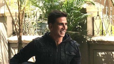 Photo of Akshay Kumar, Wiki, Biography, Age, Marriage & Bollywood Career Details