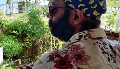 Photo of Sikhwarrior [Gagandeep Singh] Wiki, Biography, Marriage and Youtube Career