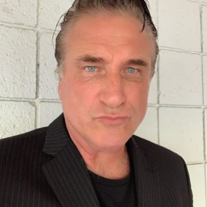 This image has an empty alt attribute; its file name is Daniel-Baldwin-300x300.jpg