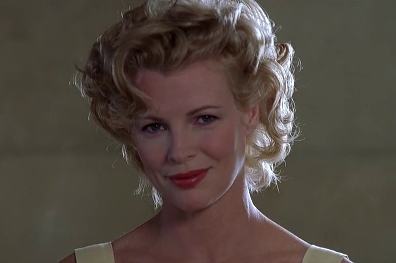 This image has an empty alt attribute; its file name is Kim-Basinger.png