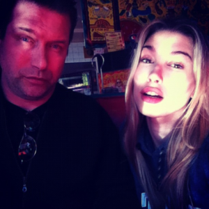 This image has an empty alt attribute; its file name is Stephen-Baldwin-With-Daughter-Hailey-Baldwin-Bieber-300x300.png