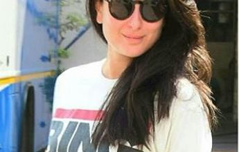 Photo of Kareena Kapoor Wiki, Age, Height & Bollywood Movies