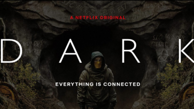 Photo of Dark Season 3 Netflix
