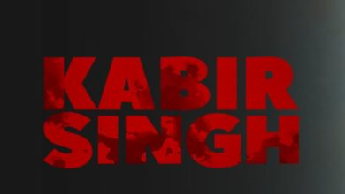 Photo of Kabir Singh Movie Watch Online In HD
