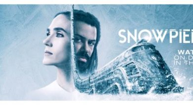 Photo of Snowpiercer Season 2, Netflix Release Date, Cast & Plot
